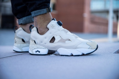 the best attitude c12aa 7b1f1 Titolo x Reebok Instapump Fury « 1st OG » – SELECTA BISSO