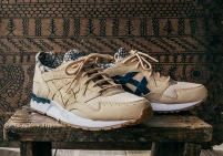 commonwealth-asics-gel-lyte-v-kultura-philippines-1