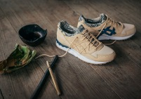 commonwealth-asics-gel-lyte-v-kultura-philippines-3