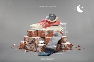 NB_STANCE_DROP1_EAST1_Z6A9204_LAYERED