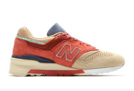 new-balance-997-stance-4-800x545