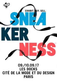 SNKRNSS_PRS17_Web_460x650px