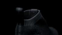 adidas Consortium x TGWO – NMD CS1 PK-15
