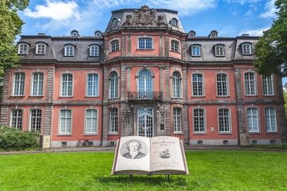 Goethe-Museum-1200x800-LowRes-5