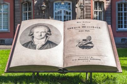 Goethe-Museum-1200x800-LowRes-6
