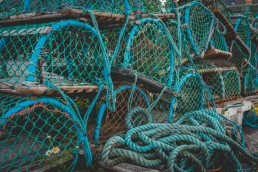 HANON_x_NewBalance_U520HNF_FishermansBlues_14