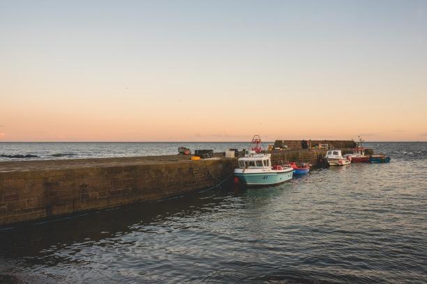 HANON_x_NewBalance_U520HNF_FishermansBlues_16