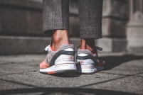 Seb On Feet 1200x800-6