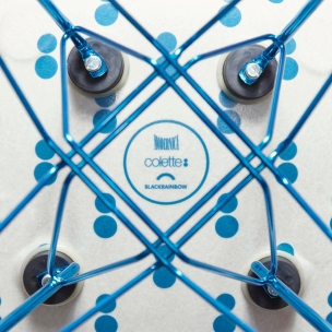 colette-product-under