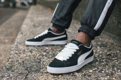 LOW-RES Not for Production-18SS_SP_Suede50_BBoy_0010