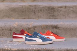 LOW-RES Not for Production-18SS_SP_Suede50_BBoy_0022