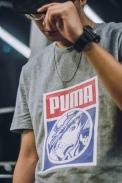 PUMA x LE-14