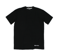 halmonkey-apparel_0002_Layer-8