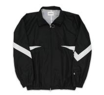 halmonkey-apparel_0006_Layer-5