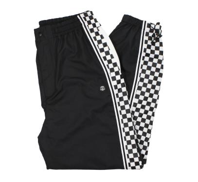 halmonkey-apparel_0009_Layer-3