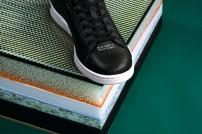adidas-Consortium-Mita-03