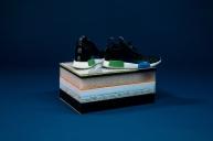 adidas-Consortium-Mita-04