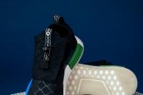 adidas-Consortium-Mita-05