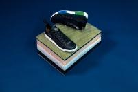 adidas-Consortium-Mita-06
