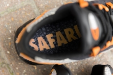 Nike_Safari_Pack_resize-20