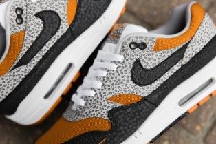 Nike_Safari_Pack_resize-30