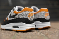 Nike_Safari_Pack_resize-40