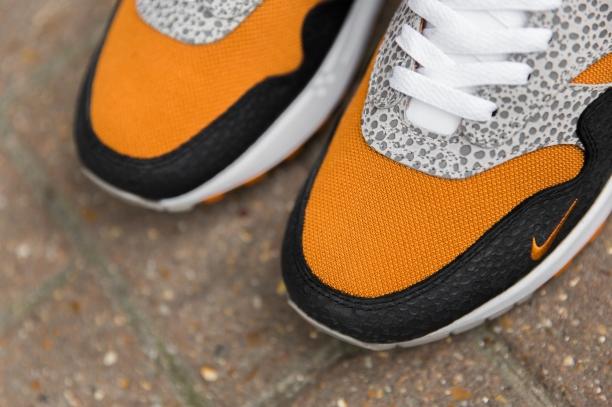 Nike_Safari_Pack_resize-41
