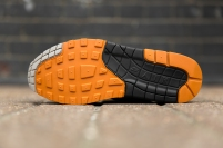 Nike_Safari_Pack_resize-42-1
