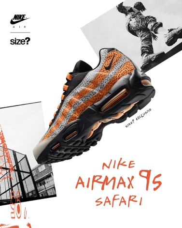 NIKExSIZE_AM_SAFARI_Product_1000x1250px_95_hires