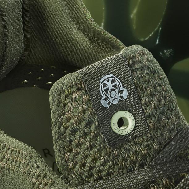 Adidas_FootPatrol_Detail02_FINAL