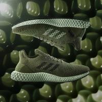 Adidas_FootPatrol_Pair02