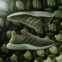Adidas_FootPatrol_Pair02