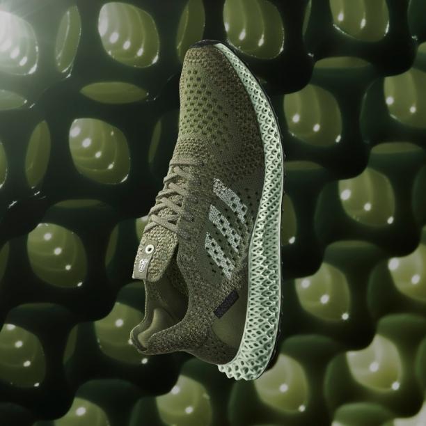 Adidas_FootPatrol_SingleShoe