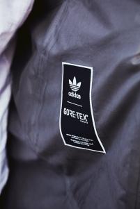 Gore-Tex_Adidas-3170