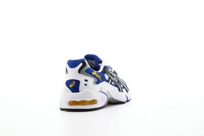 afew-store-sneaker-asics-gel-kayano-5-og-white-black-white-black-312