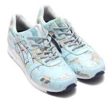 atmos-ASICS-Gel-Lyte-III-World-Map-Release-Date-Price-6