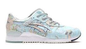 atmos-ASICS-Gel-Lyte-III-World-Map-Release-Date-Price-7