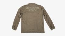 Packshot_jacket_1