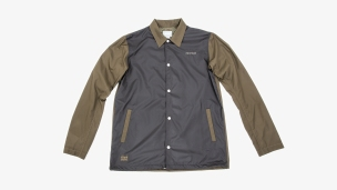 Packshot_jacket_2