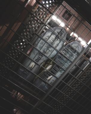 barcode bisso - 16 copie