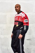 willy chavarria x hummel_lookbook image_ 10