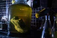 overkill-puma-cell-venom-radiant-venom-release-date-price-04-960x640