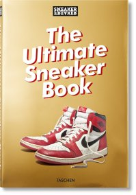 va-cplt_history_of_sneakers-cover_04688