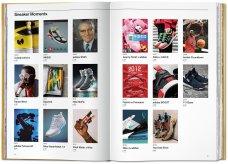 va-cplt_history_of_sneakers-image_01_04688