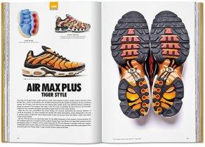 va-cplt_history_of_sneakers-image_03_04688