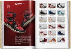 va-cplt_history_of_sneakers-image_04_04688