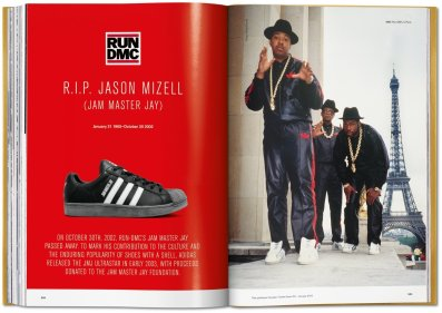 va-cplt_history_of_sneakers-image_06_04688