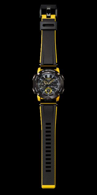 GA-2000-1A9ER_129euros (1)