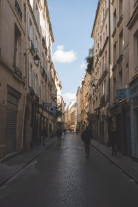 HANON_x_LeCoqSportif_R800_TheGoodAgreement2_Paris_10