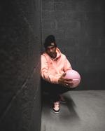 Bisso_Jordan1_Pink - 21